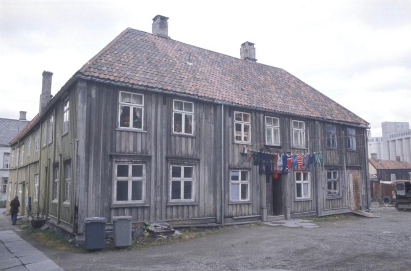 abelsborg-gard