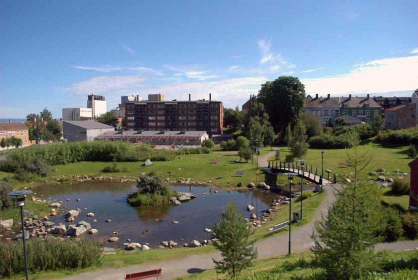 Iladalen_park_Trondheim_2012.jpg